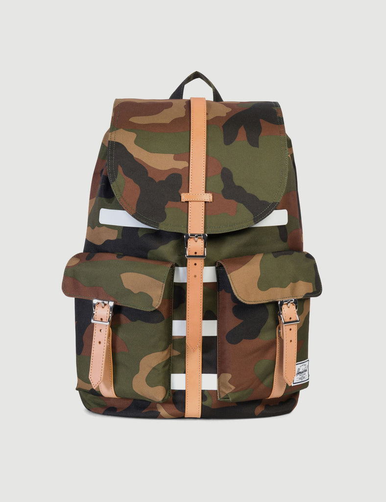 herschel dawson backpack herschel dawson backpack Mr Simple