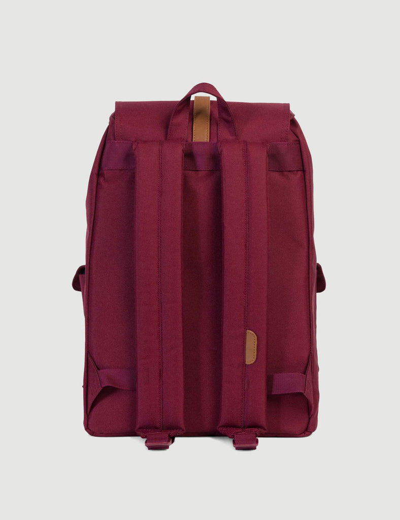 080ed564b25 10233-00746-OS-herschel-dawson-backpack-windsor-wine-
