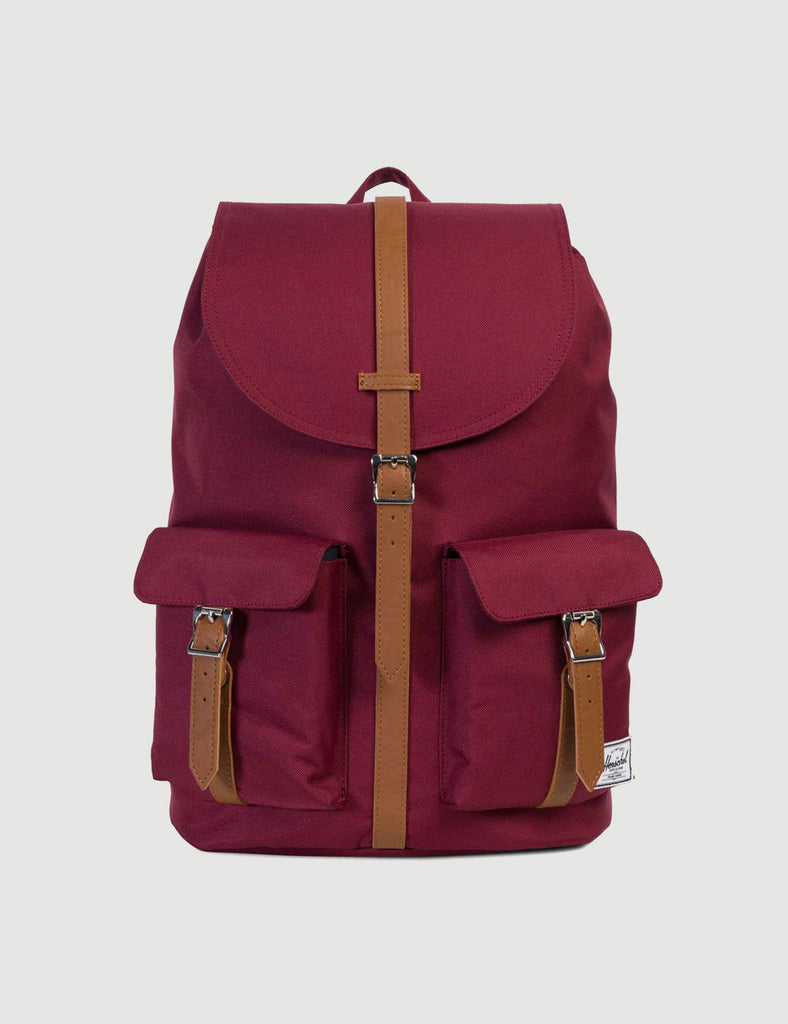 10233-00746-OS-herschel-dawson-backpack-windsor-wine- e84bfba1d2a0f