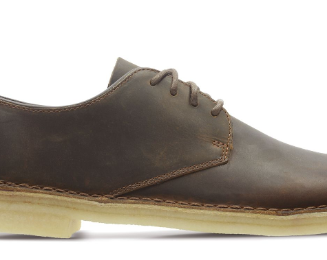 clarks originals beeswax desert london clarks originals beeswax desert london Mr Simple