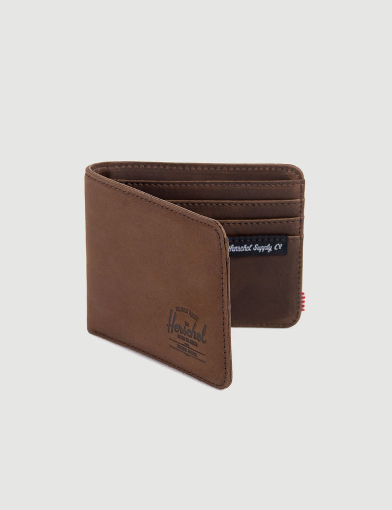 herschel hank leather wallet herschel hank leather wallet Mr Simple