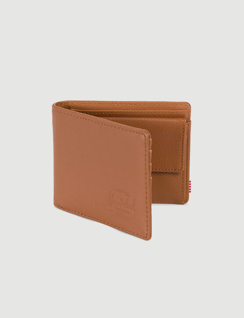 10369-00034-OS-hank-coin-leather-rfid-tan-pebbled-leather-tan-828432155828
