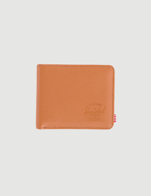 10049-00034-OS-hank-leather-wallet-tan-pebbled-leather-828432009244