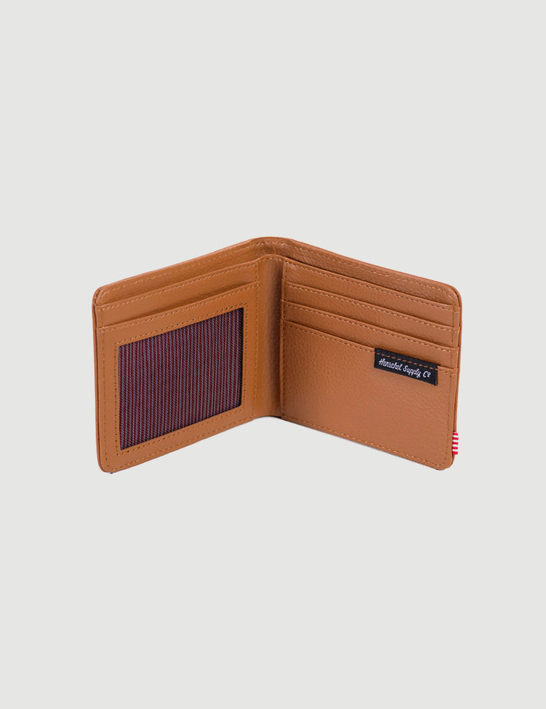 herschel hank leather wallet rfid herschel hank leather wallet rfid Mr Simple