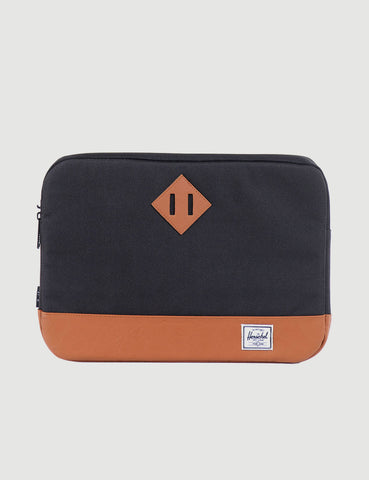 10056-00001-11-herschel-heritage-laptop-sleeve-black-828432010639