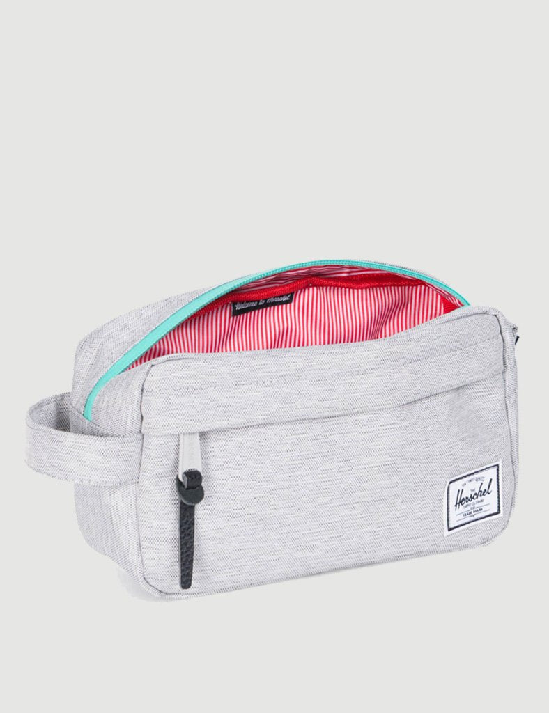 herschel chapter travel kit herschel chapter travel kit Mr Simple