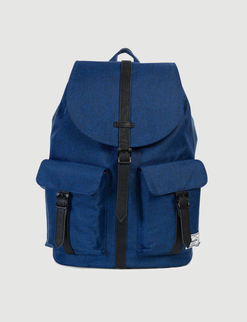 10233-01335-OS-herschel-dawson-backpack-eclipse-crosshatch-1-828432127399