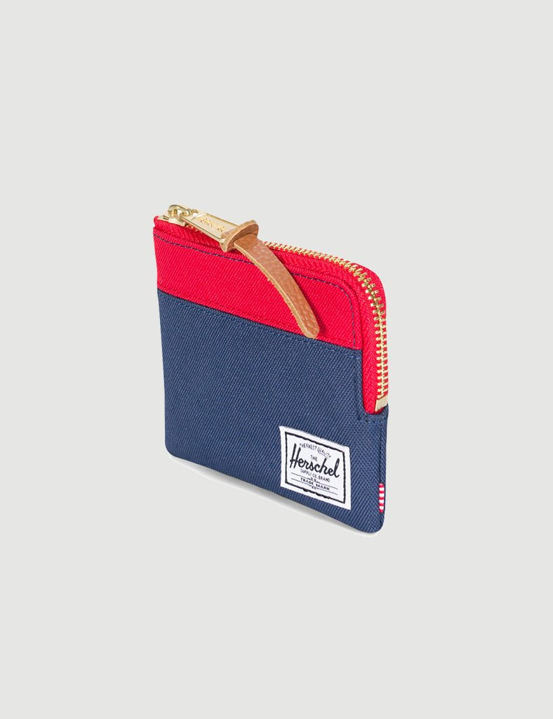 herschel johnny wallet rfid herschel johnny wallet rfid Mr Simple