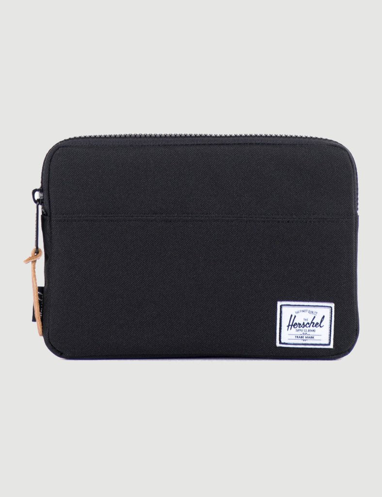 10111-00001-OS-anchor-sleeve-for-ipad-mini-black-828432029150