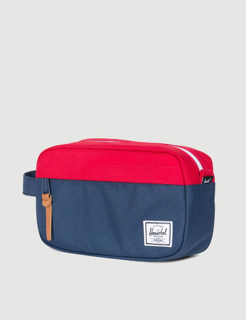 10347-00018-OS-chapter-carry-on-navy-red-828432135745