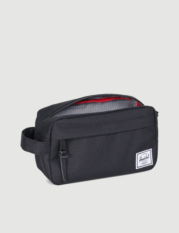 Herschel Chapter Carry On - Black