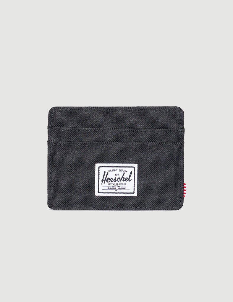 herschel charlie rfid wallet herschel charlie rfid wallet Mr Simple