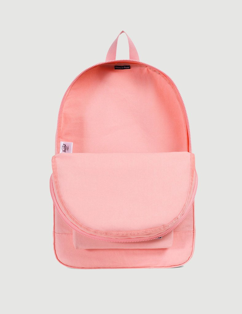 herschel daypack herschel daypack Mr Simple