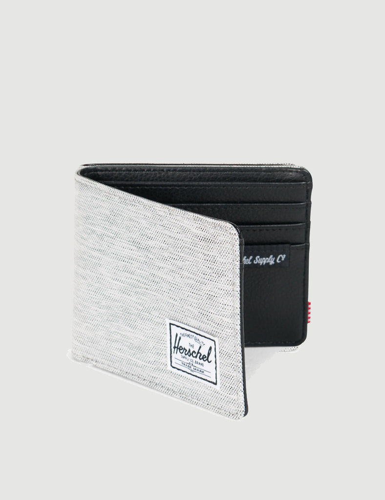 herschel hank rfid wallet herschel hank rfid wallet Mr Simple