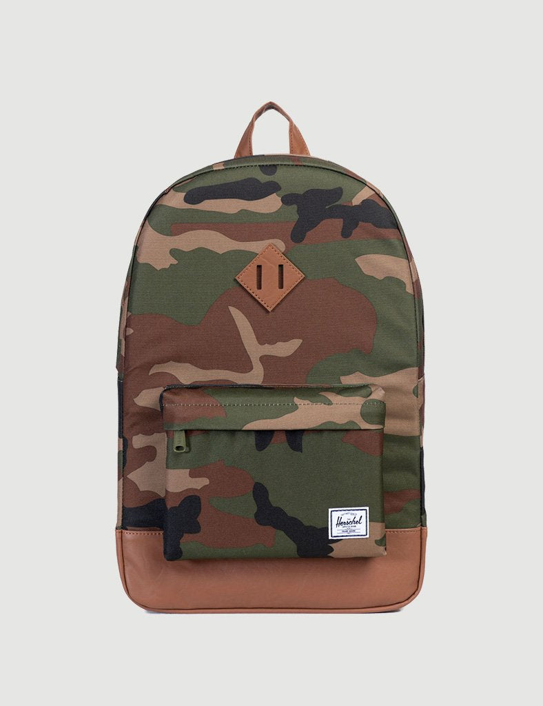 herschel heritage backpack herschel heritage backpack Mr Simple
