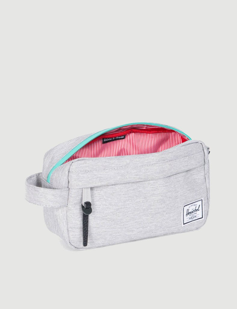 herschel chapter carry on herschel chapter carry on Mr Simple