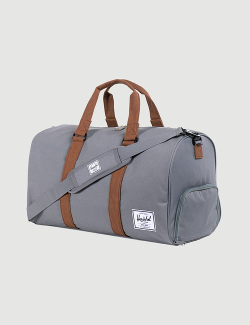 005fd4016cf6 ... 10026-00061-OS-novel-grey-tan-synthetic-leather-