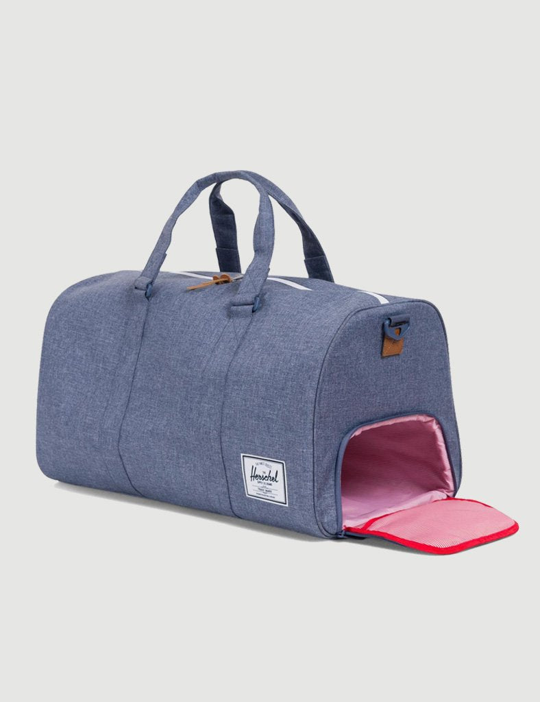 herschel novel duffle herschel novel duffle Mr Simple