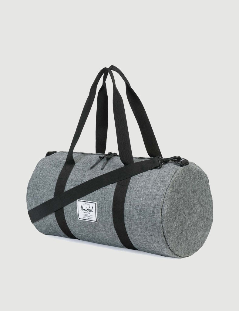 herschel sutton mid-volume duffle herschel sutton mid-volume duffle Mr Simple