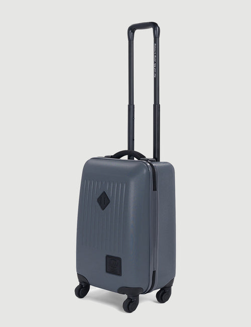 10336-01896-OS-trade-carry-on-dark-shadow-828432170821