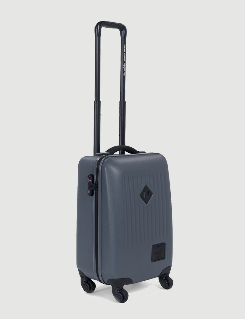 herschel trade carry on luggage herschel trade carry on luggage Mr Simple