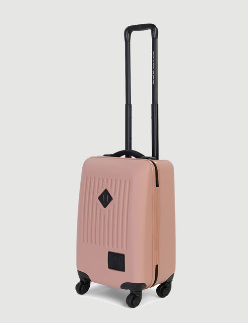10336-01589-OS-trade-carry-on-ash-rose-828432136179