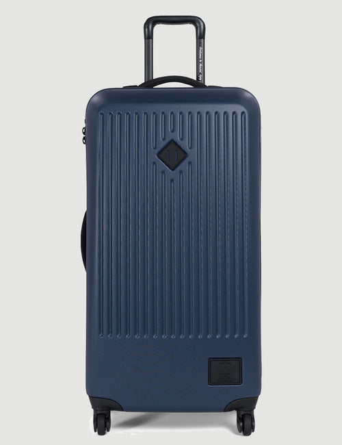10604-01336-OS-trade-large-navy-luggage-828432246892