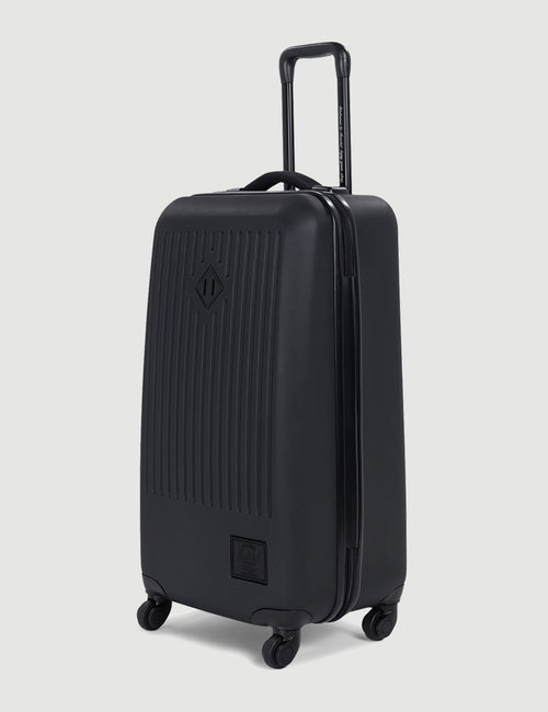 3f4fc9aae89 ... 10603-01587-OS-trade-medium-luggage-black-828432246946