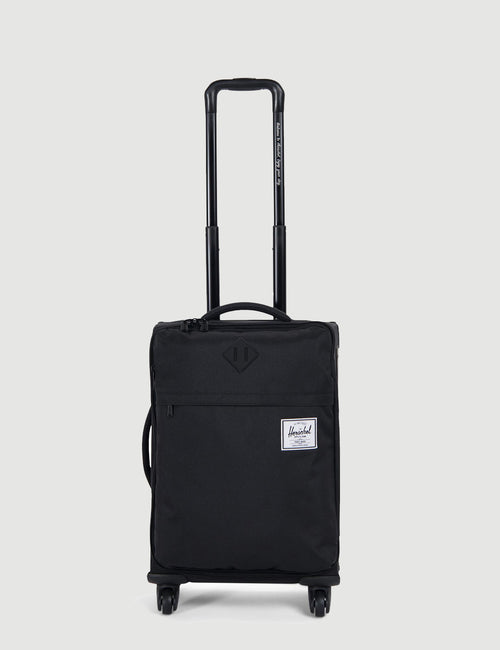 10434-00001-OS-highland-carry-on-black-828432208463
