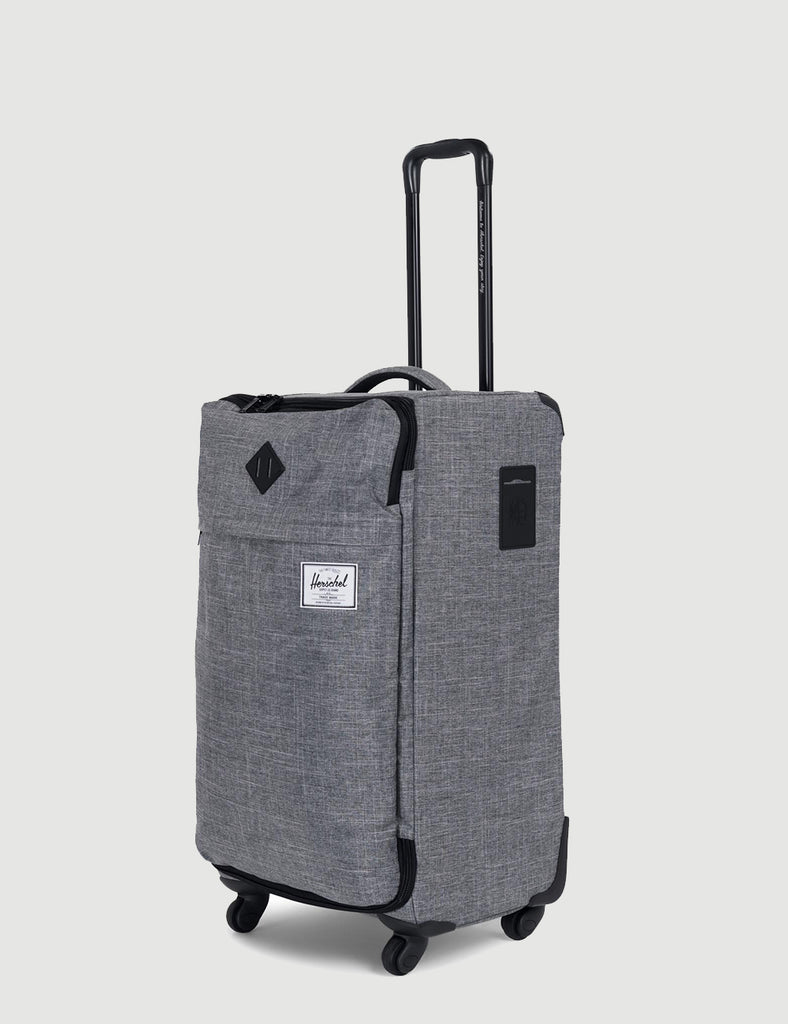 herschel highland medium herschel highland medium Mr Simple