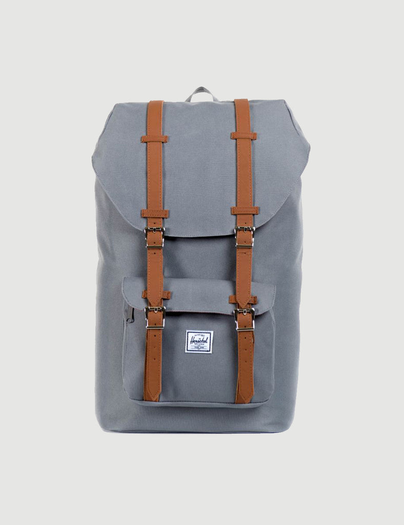 herschel little america backpack herschel little america backpack Mr Simple