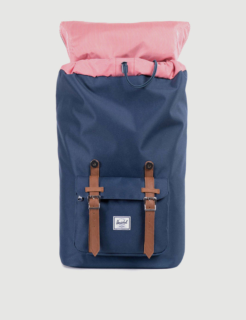 10014-00007-OS-herschel-little-america-backpack-navy-828432005932
