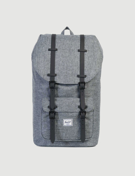 564031fba335 herschel little america backpack – MR SIMPLE