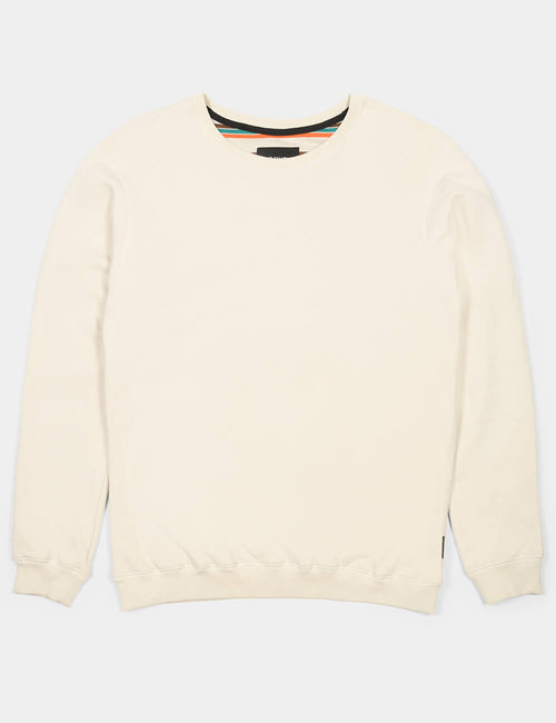 mr-simple-crew-neck-fleece-cement