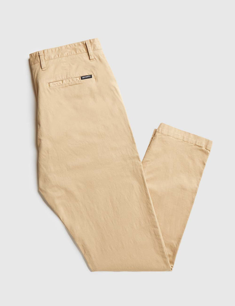 mr-simple-standard-fit-chino-sand-od