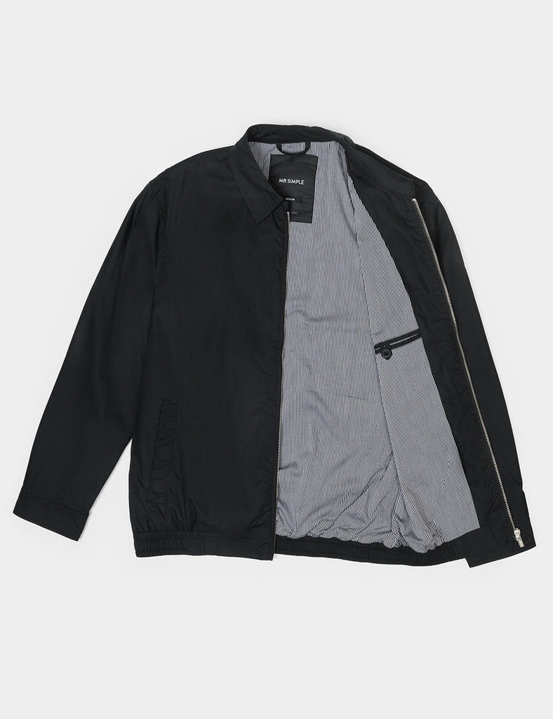 harrington jacket harrington jacket Mr Simple