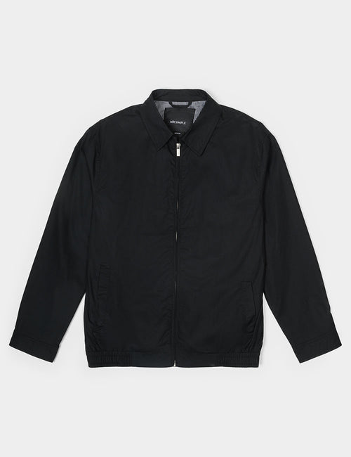 mr-simple-harrington-jacket-black-1