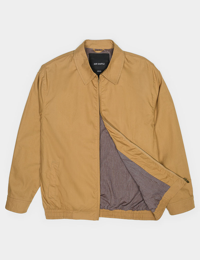 mr-simple-harrington-jacket-khaki-1
