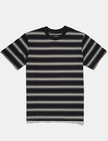 mr-simple-heavy-weight-ss-stripe-black-stripe