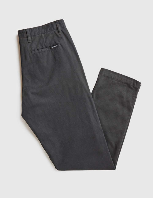 mr-simple-standard-chino-black-od