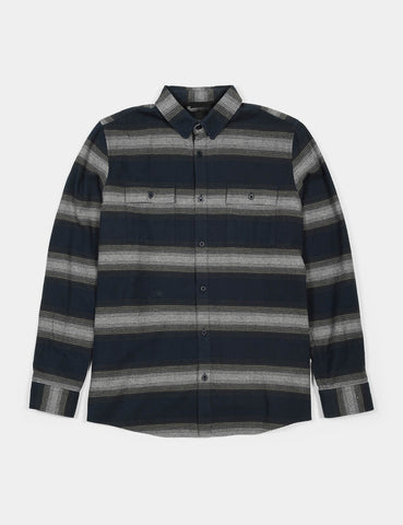 mr-simple-flannel-ls-shirt-4