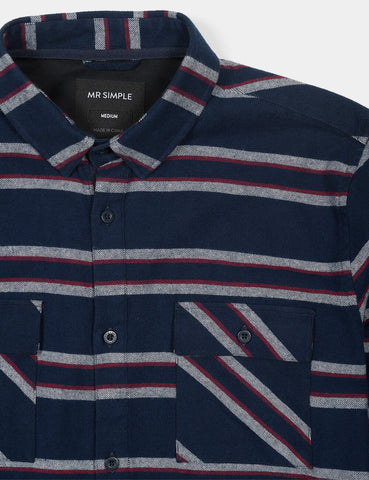 mr-simple-flannel-ls-shirt-3