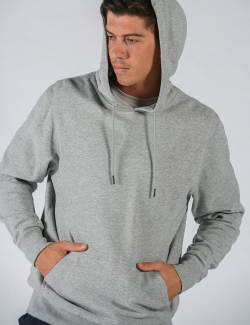 mr-simple-pop-over-hood-grey-marle