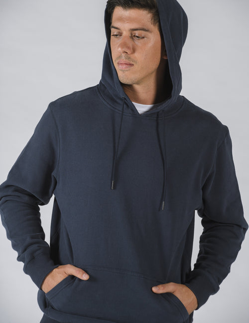 mr-simple-pop-over-hood-navy
