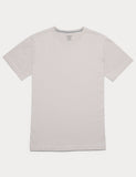 reginald cement tee reginald cement tee Mr Simple