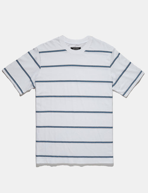 mr-simple-ss-stripe-tee-white-stripe