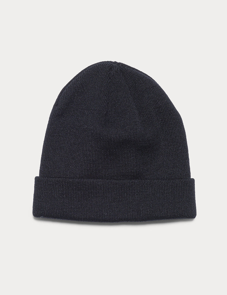 mr-simple-standard-beanie-black