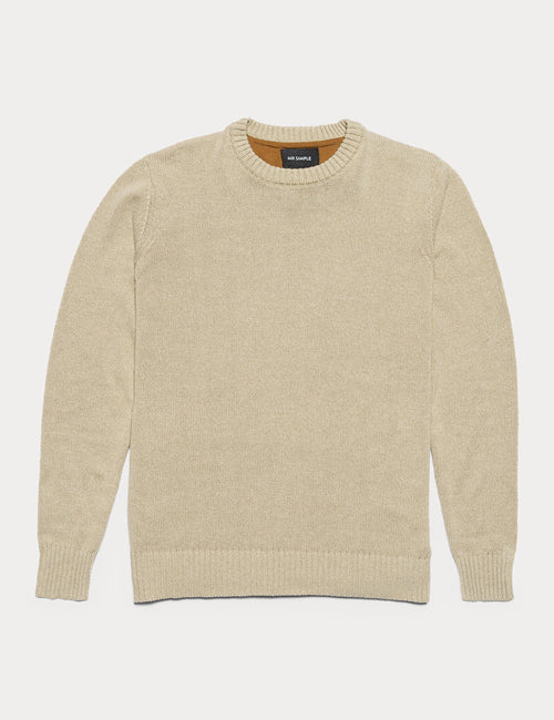 mr-simple-standard-knit-natural