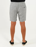 tanner linen shorts tanner linen shorts Mr Simple