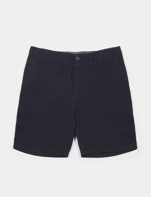 mr-simple-workshort-navy